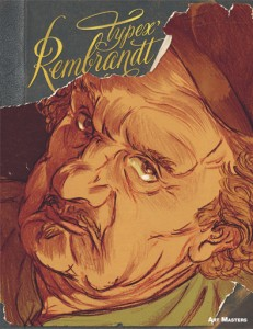 Rembrandt-in-versione-graphic-novel