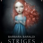 Striges2-voceombra-Baraldi