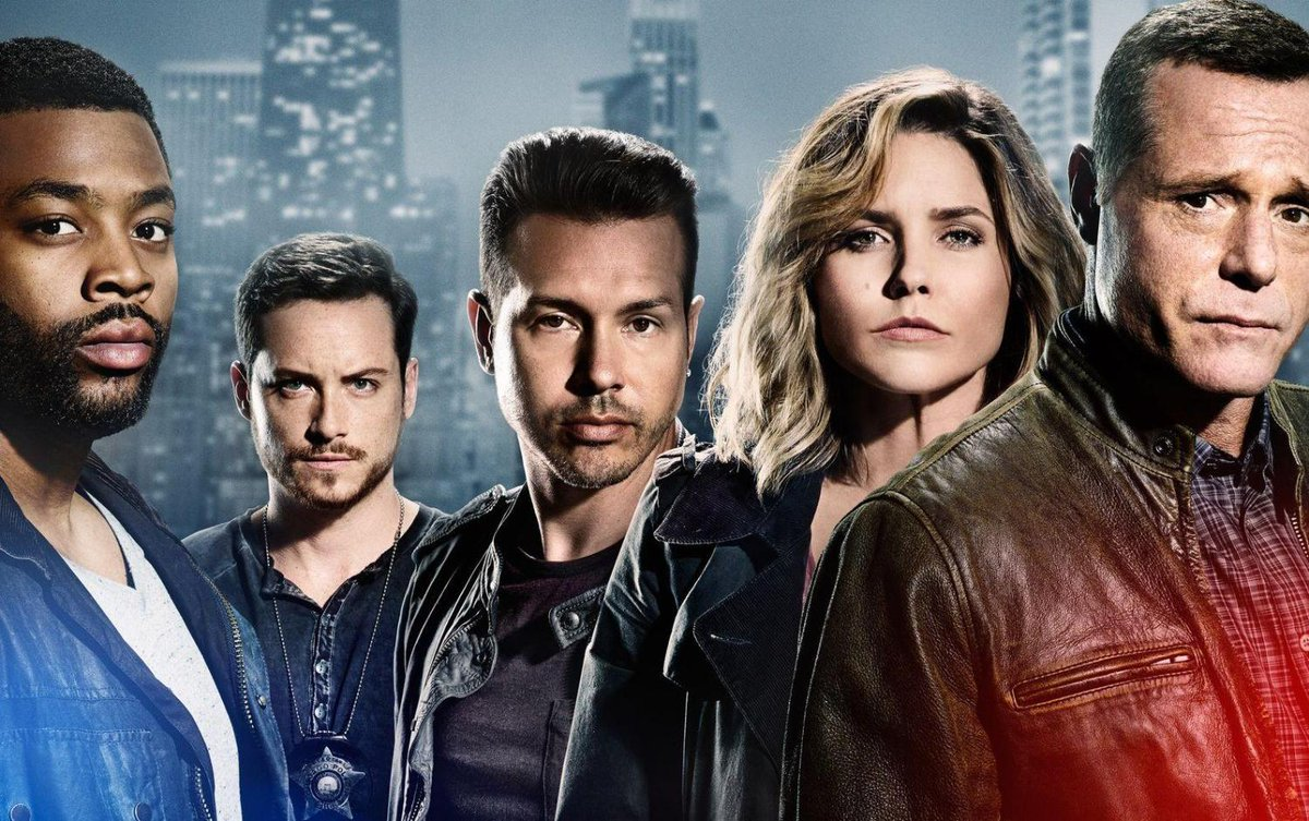 Made a wrong turn: Chicago PD 4x02 recensione