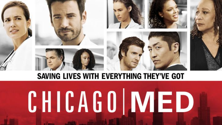 Chicago Med 2x01 recensione: Soul Care