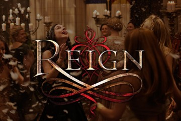 poster_reign